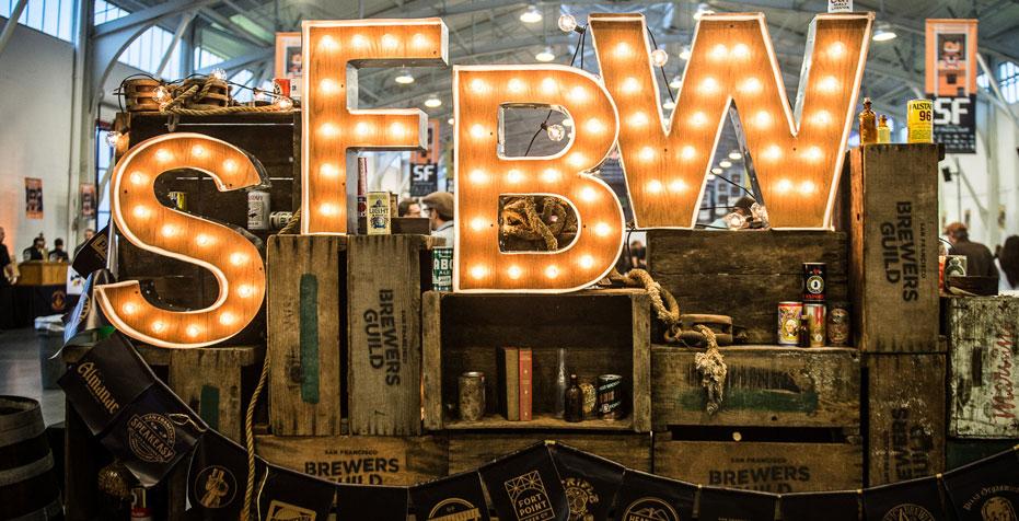 Wonderful-Week---SFBW