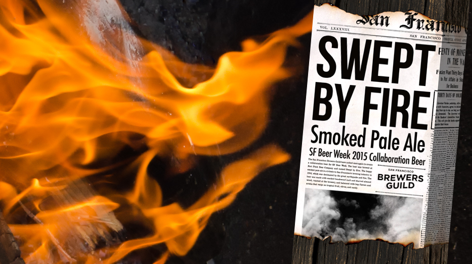 Swept-by-Fire---Feature