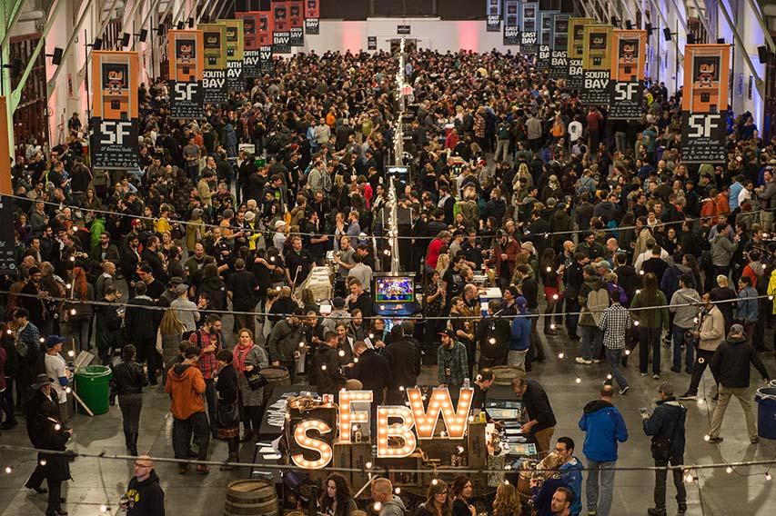 2-SFBW-Gala
